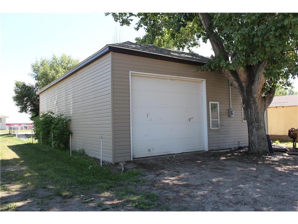 Removed: 2116 23 Street, Nanton, AB - Removed on 2018-09-21 05:30:14