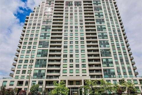 Home for sale at 335 Rathburn Rd Unit 2116 Mississauga Ontario - MLS: 40021830