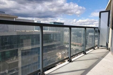 Condo for sale at 51 East Liberty St Unit 2116 Toronto Ontario - MLS: C5084125