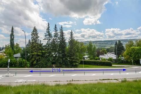 House for sale at 2116 52 St Northwest Calgary Alberta - MLS: C4228552