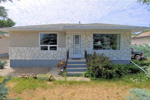 2116 6 Avenue N, Lethbridge | Image 1