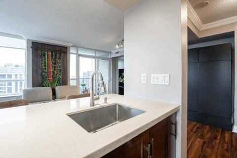 Condo for sale at 80 Harrison Garden Blvd Unit 2116 Toronto Ontario - MLS: C4811270