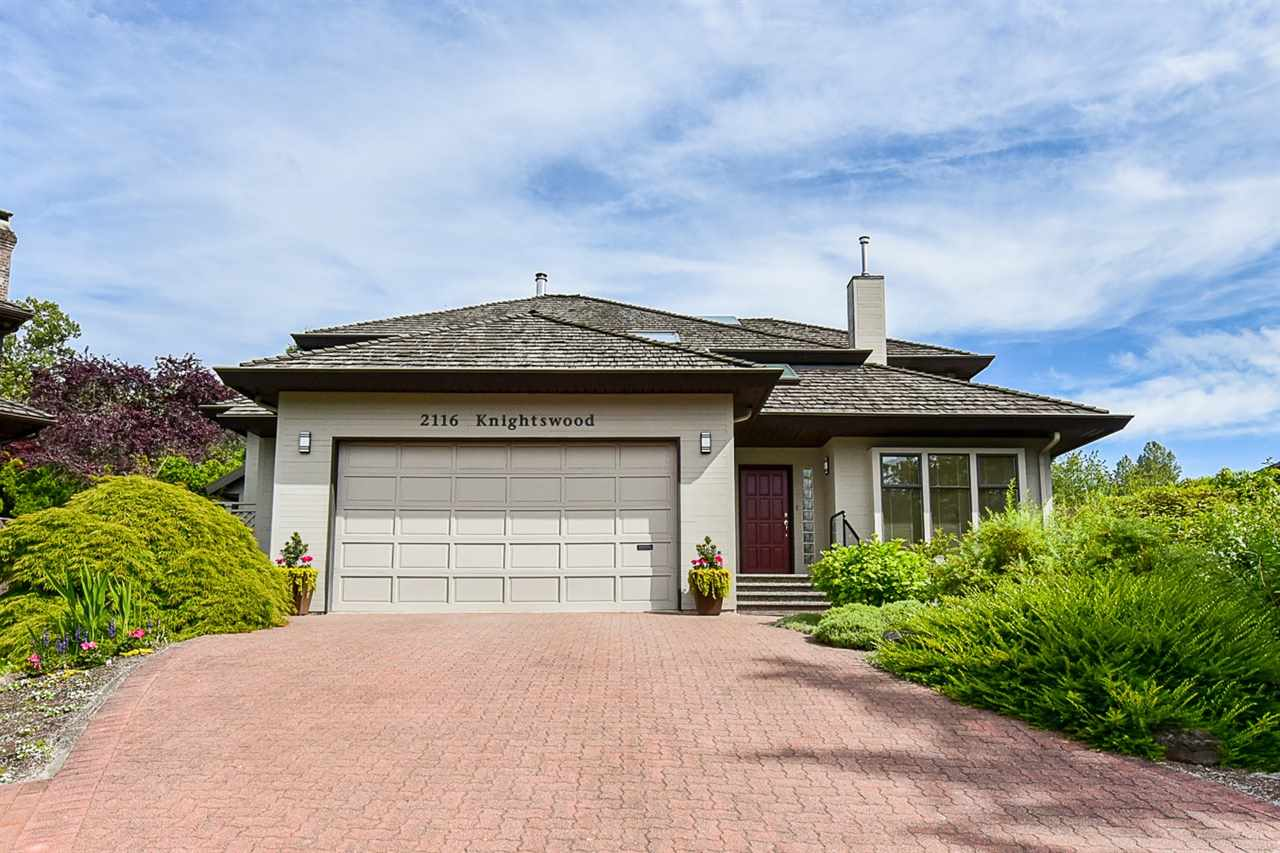 Removed: 2116 Knightswood Place, Burnaby, BC - Removed on 2020-06-26 23:48:07