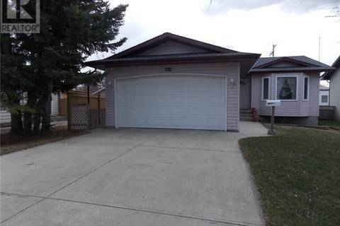 House for sale at 2117 21 Ave Bowden Alberta - MLS: ca0164418