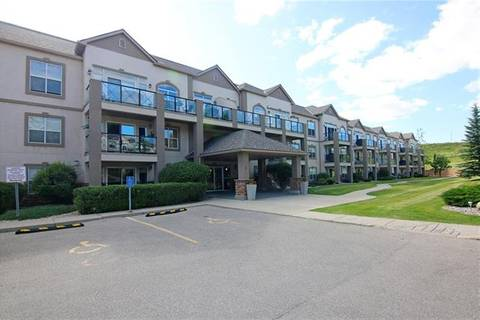 Condo for sale at 303 Arbour Crest Dr Northwest Unit 2117 Calgary Alberta - MLS: C4263812