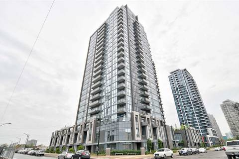 2117 - 5033 Four Springs Avenue, Mississauga | Image 1