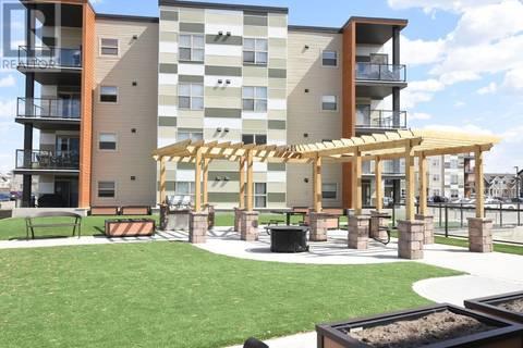 Condo for sale at 5500 Mitchinson Wy Unit 2117 Regina Saskatchewan - MLS: SK768510