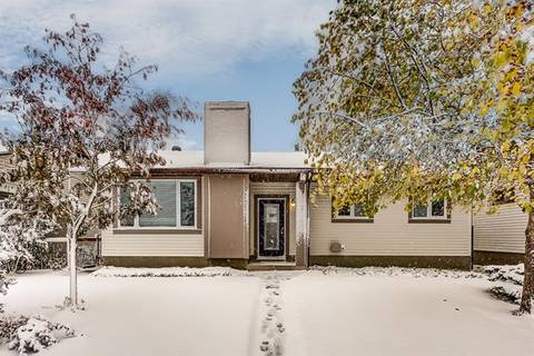 2117 Summerfield Boulevard Southeast, Airdrie | Image 1