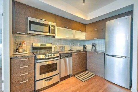 Condo for sale at 36 Lisgar St Unit 2117E Toronto Ontario - MLS: C4934620