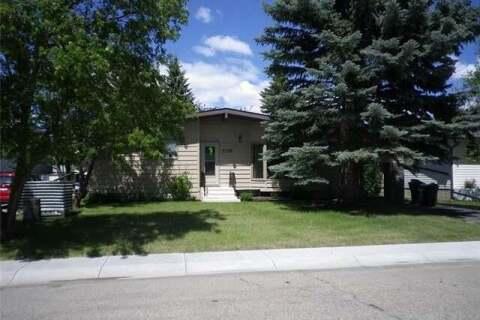 House for sale at 2118 17 Ave Didsbury Alberta - MLS: C4301340