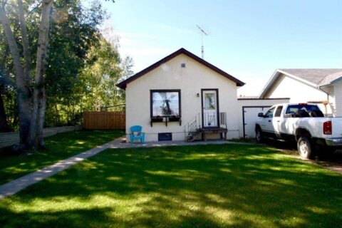 House for sale at 2118 23 Ave Delburne Alberta - MLS: A1031267