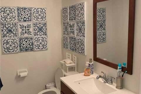 Apartment for rent at 25 Kingsbridge Garden Circ Unit 2118 Mississauga Ontario - MLS: W4800723