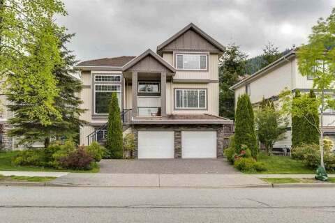 House for sale at 2118 Parkway Blvd Coquitlam British Columbia - MLS: R2457928