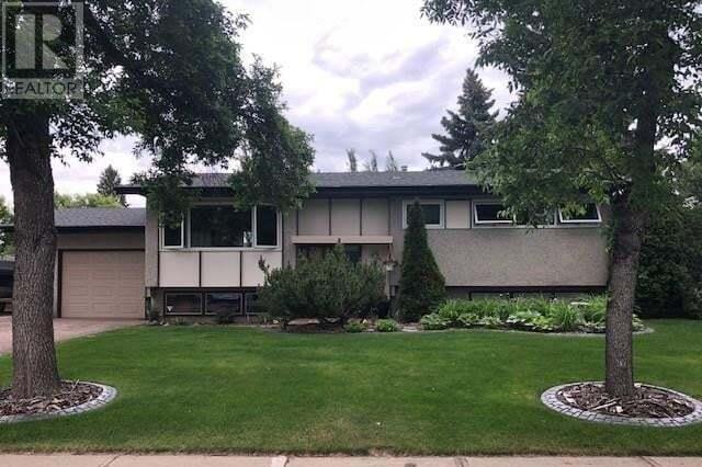 House for sale at 2119 102nd Cres North Battleford Saskatchewan - MLS: SK814332