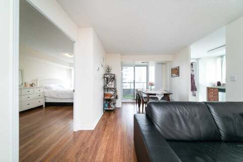 Condo for sale at 35 Hollywood Ave Unit 2119 Toronto Ontario - MLS: C4865805