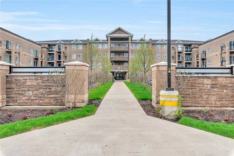 Residential property for sale at 481 Rupert Ave Unit 2119 Whitchurch-stouffville Ontario - MLS: N4449467