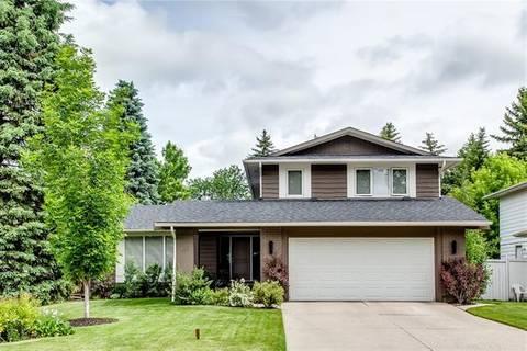 House for sale at 2119 Lake Bonavista Dr Southeast Calgary Alberta - MLS: C4286298
