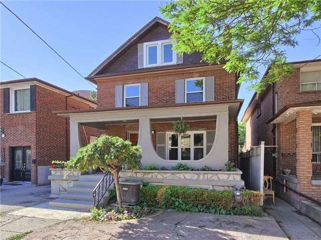 Removed: 2119 Lawrence Avenue, Toronto, ON - Removed on 2018-09-30 05:42:12