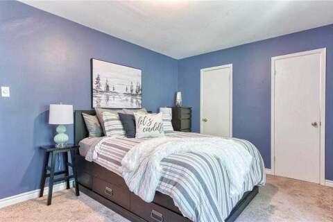 Condo for sale at 2119 Mountain Grove Ave Burlington Ontario - MLS: W4801346