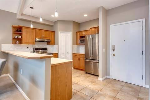 Condo for sale at 2119 Patterson Vw Southwest Calgary Alberta - MLS: C4280110
