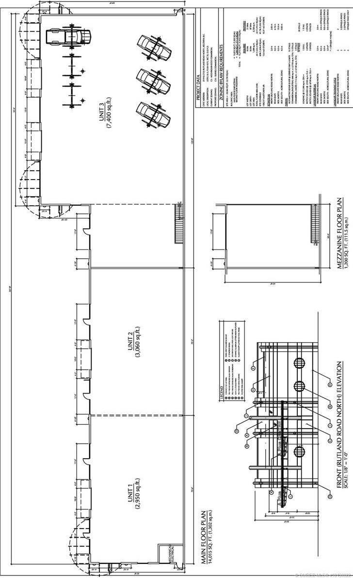 2119 Rutland Court, Kelowna   Image 2