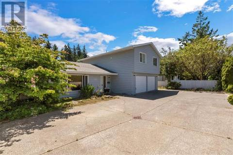 House for sale at 2119 Sooke Rd Victoria British Columbia - MLS: 412041