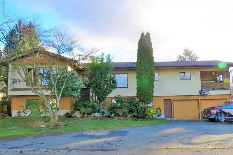 House for sale at 21190 122 Ave Maple Ridge British Columbia - MLS: R2460647
