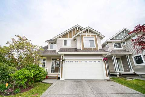 House for sale at 21192 81b Ave Langley British Columbia - MLS: R2369462