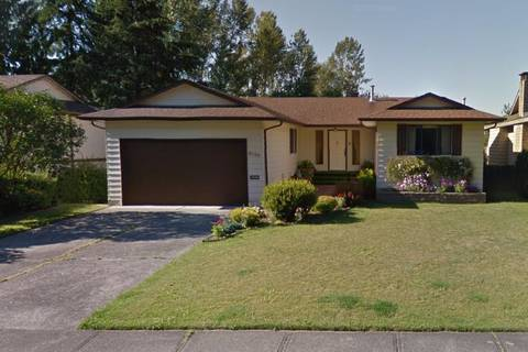 21199 Douglas Avenue, Maple Ridge | Image 1