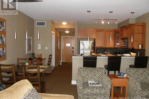 Condo for sale at 181 Beachside Dr Unit 211a Parksville British Columbia - MLS: 450921
