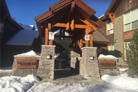Townhouse for sale at 2049 Summit Dr Unit 211b Panorama British Columbia - MLS: 2431793