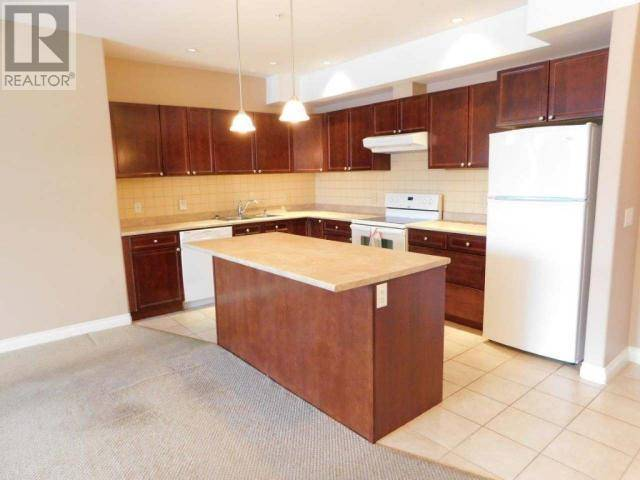 Condo for sale at 921 Spillway Rd Unit 211c Oliver British Columbia - MLS: 181325