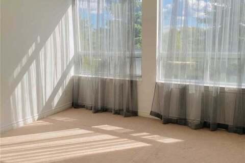Apartment for rent at 1 Rean Dr Unit 212 Toronto Ontario - MLS: C4915591