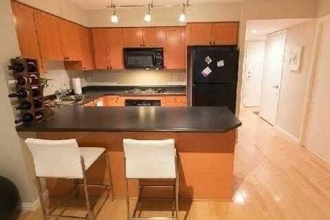 Apartment for rent at 1000 King St Unit 212 Toronto Ontario - MLS: C4919420