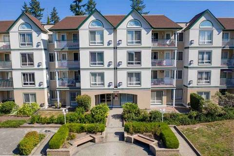 Condo for sale at 10082 132 St Unit 212 Surrey British Columbia - MLS: R2428367