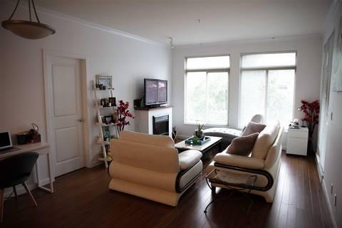 Condo for sale at 10180 153 St Unit 212 Surrey British Columbia - MLS: R2386060