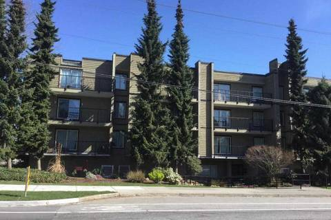Condo for sale at 10468 148 St Unit 212 Surrey British Columbia - MLS: R2353471