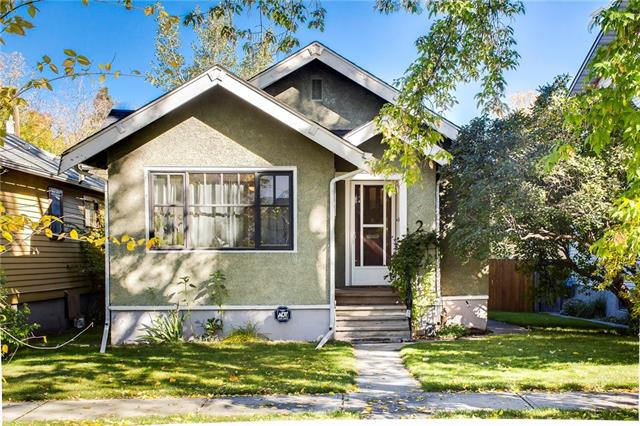 Removed: 212 11 Avenue Northeast, Calgary, AB - Removed on 2018-10-16 05:33:14