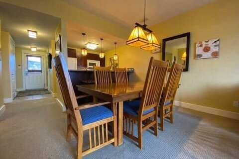 Condo for sale at 115 Fairway Ct Unit 212 Blue Mountains Ontario - MLS: X4997920