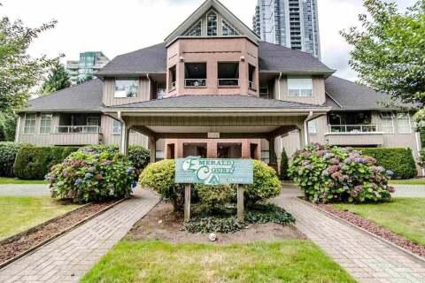 Condo for sale at 1154 Westwood St Unit 212 Coquitlam British Columbia - MLS: R2494140