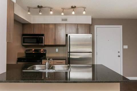 Condo for sale at 11816 22 Ave Sw Unit 212 Edmonton Alberta - MLS: E4149078
