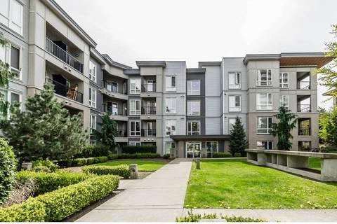Condo for sale at 13339 102a Ave Unit 212 Surrey British Columbia - MLS: R2335942