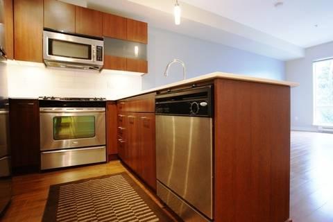 Condo for sale at 13339 102a Ave Unit 212 Surrey British Columbia - MLS: R2387217