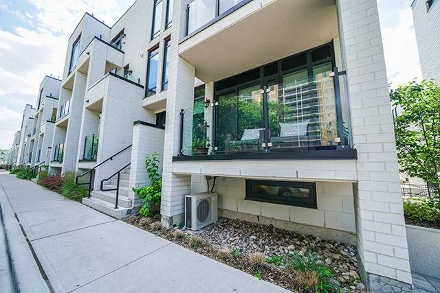 For Sale: 134 Widdicombe Hill Boulevard, Toronto, ON | 2 Bed, 2 Bath Condo for $675,000. See 20 photos!