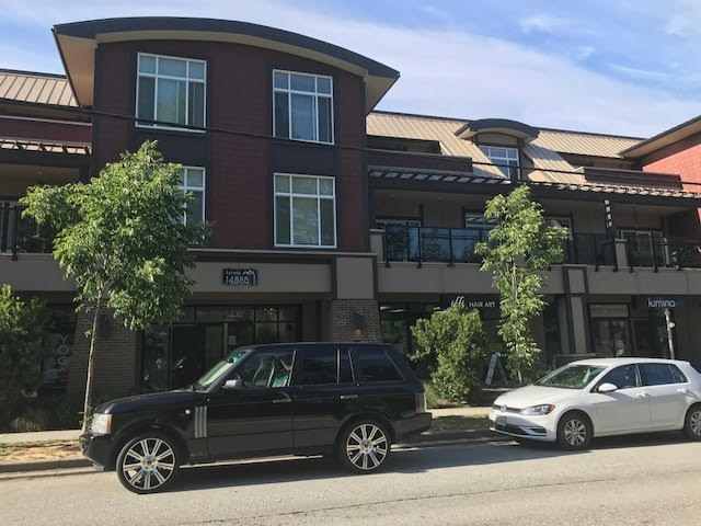 Removed: 212 - 14885 60 Avenue, Surrey, BC - Removed on 2019-01-02 04:48:06
