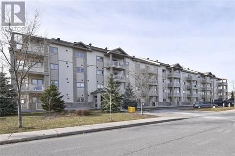 Condo for sale at 151 Potts Pt Unit 212 Ottawa Ontario - MLS: 1176810