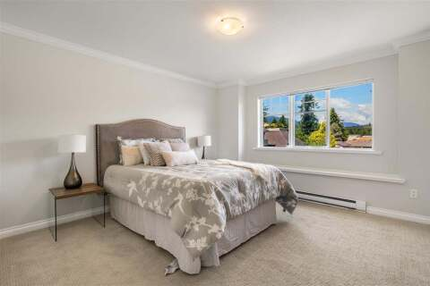 Townhouse for sale at 1567 Grant Ave Unit 212 Port Coquitlam British Columbia - MLS: R2473314