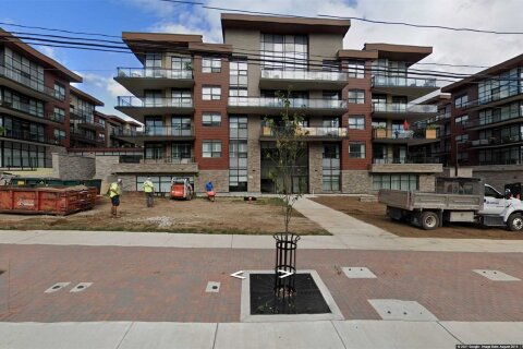 Apartment for rent at 1575 Lakeshore Rd Unit 212 Mississauga Ontario - MLS: W5086477