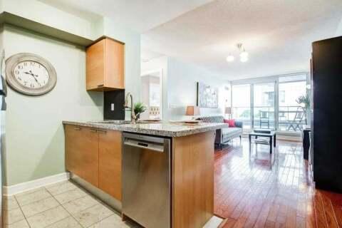 Condo for sale at 16 Harrison Garden Blvd Unit 212 Toronto Ontario - MLS: C4783536