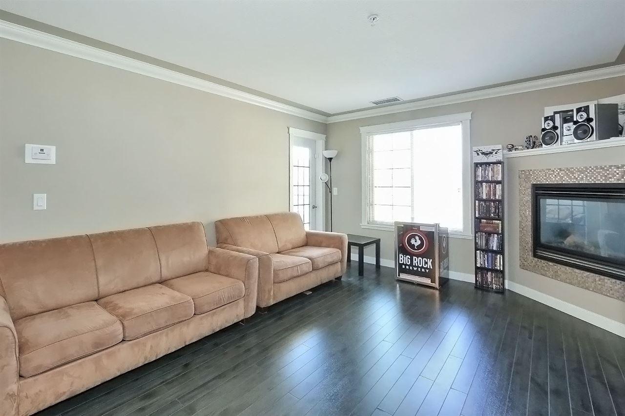 For Sale: 212 - 16235 51 Street, Edmonton, AB | 2 Bed, 2 Bath Condo for $200,000. See 28 photos!